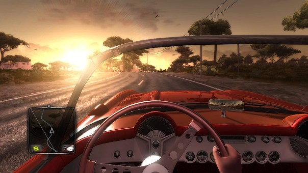 tdu2-driving-cocpit-view
