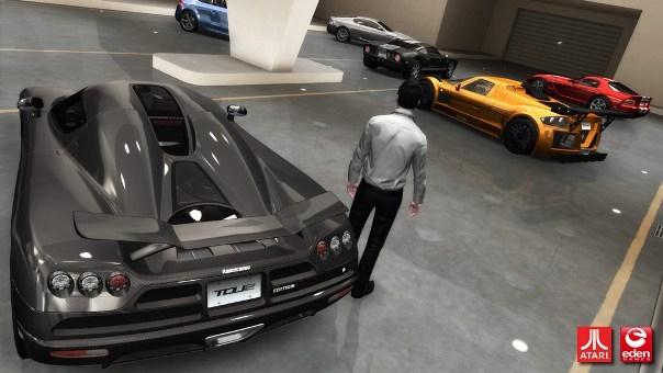 tdu2-garage