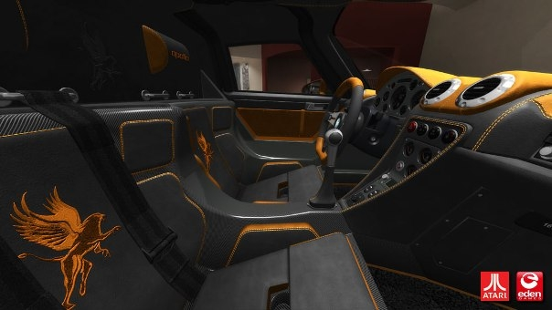 tdu2-interior