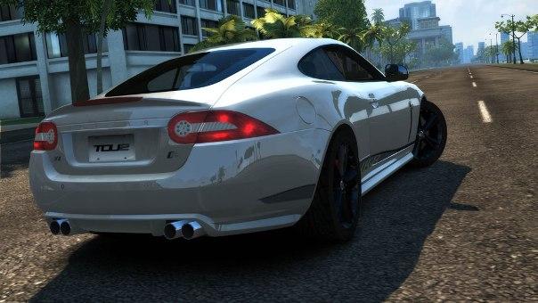 tdu2-jaguar