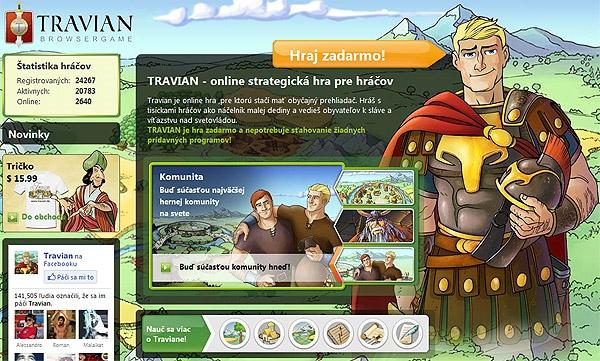 travian-4-index
