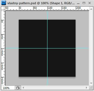 vlastny-pattern-01