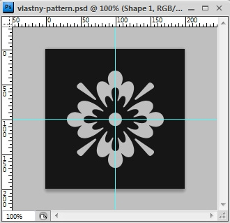 vlastny-pattern-03