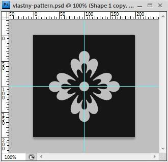 vlastny-pattern-04