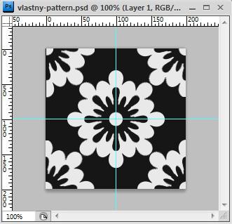 vlastny-pattern-08