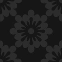 vlastny-pattern-11