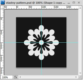 vlastny-pattern-05