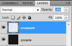 vlastny-pattern-10