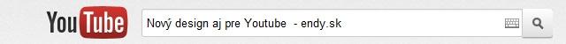 youtube-new-design-01