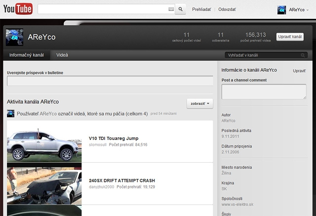 youtube-new-design-05