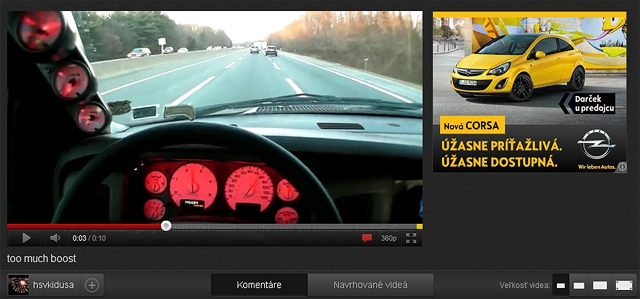 youtube-new-design-07