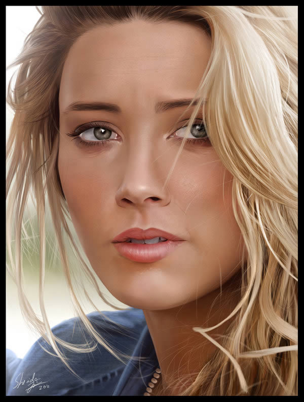 celebrity-portrait-illustration-03