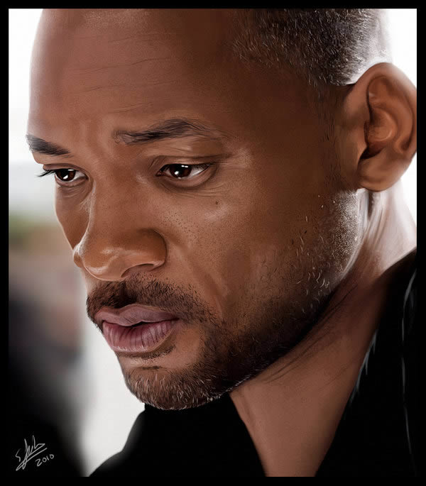 celebrity-portrait-illustration-08