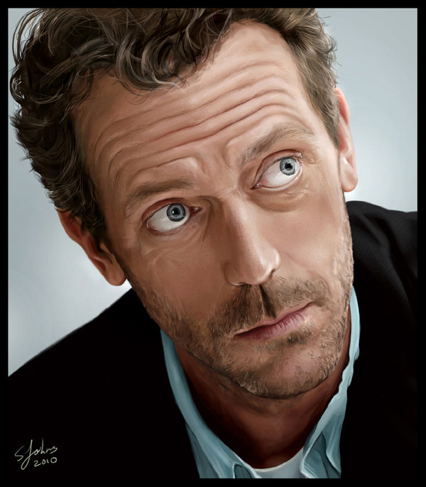 celebrity-portrait-illustration-17