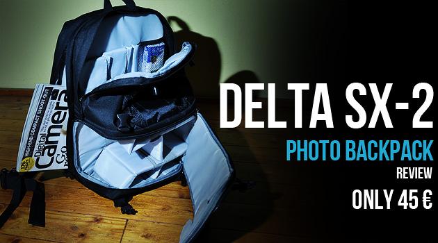 fotobatoh-delta-sx2-trojkomorovy-title