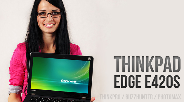 lenovo-thinkpad-420s-edge-review-title