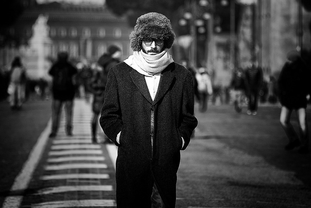 street-photography-by-enzo-natale-04