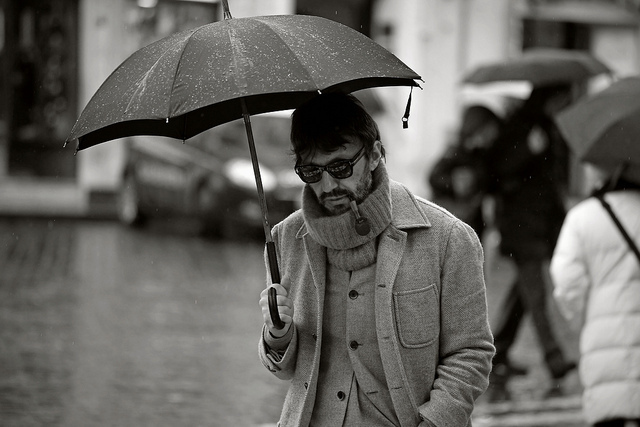 street-photography-by-enzo-natale-11