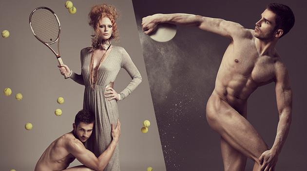 the-olympians-photography-by-joanna-kustra