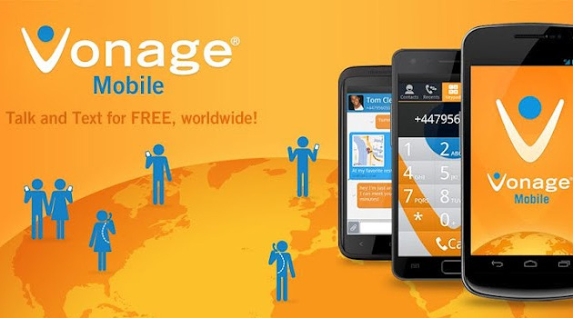 vonage-mobile-free
