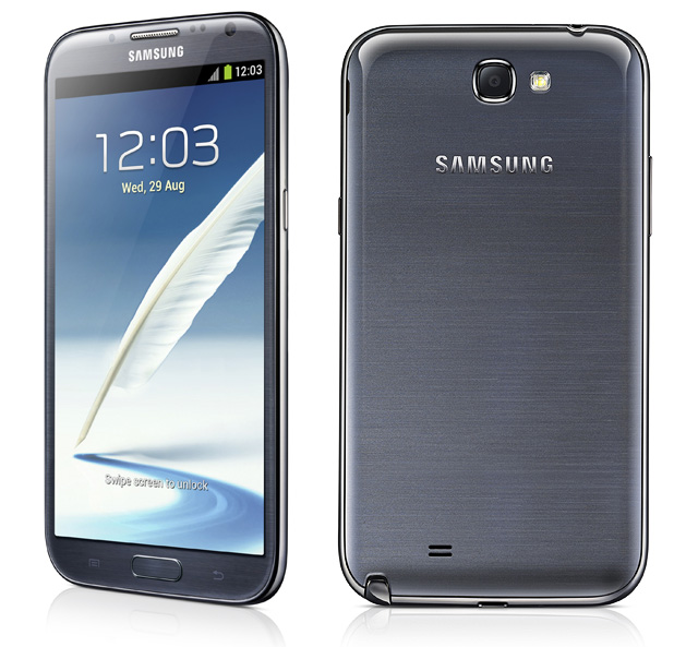 Samsung-GALAXY-Note-II-Product-Image-gray