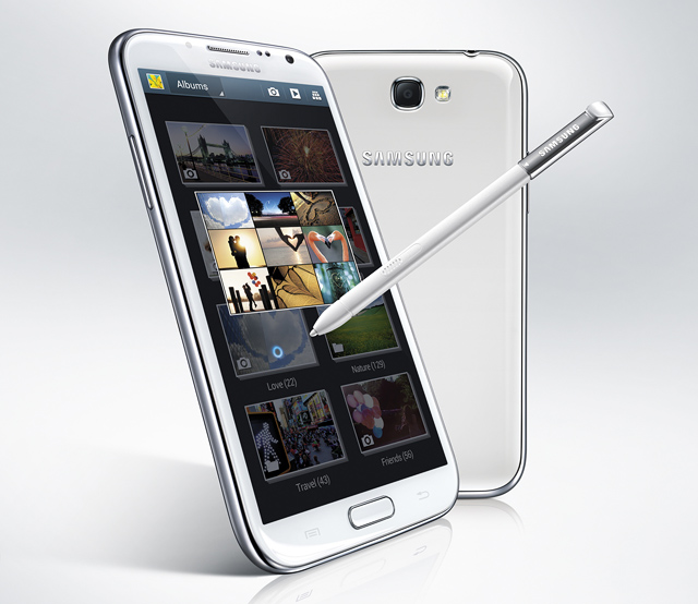 Samsung-GALAXY-Note-II-Product-Image-white