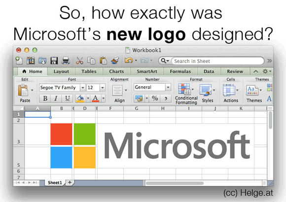microsoftlogo-excel-designed