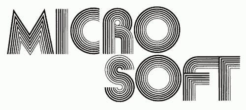 microsoft-logo-1975