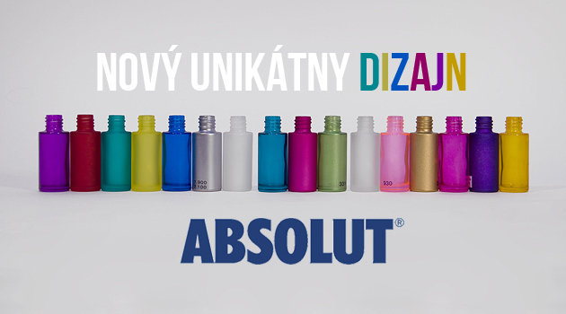 new-absolut-design-title
