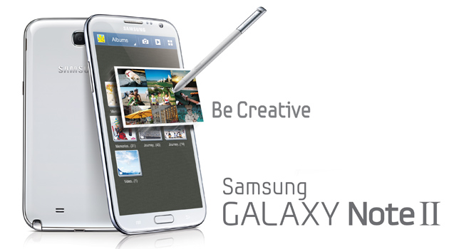 new-samsung-galaxy-note-II-title