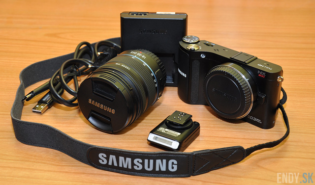 samsung-nx200-recenzia-review-photo-04