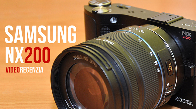 samsung-nx200-recenzia-title