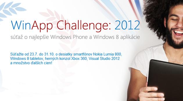 windows-phone-windows-8-sutaz-title