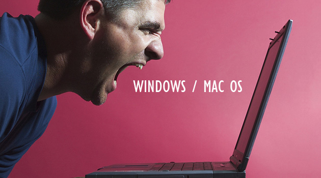 windows-versus-mac-computer-title