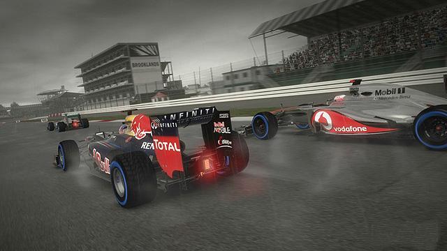 formula-F1-2012-game-03