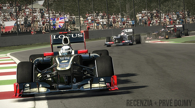 formula-F1-2012-game-title-new