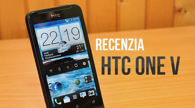 htc-one-v-recenzia-title