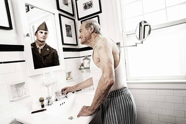 odraz-v-zrkadle-mirror-reflection-05