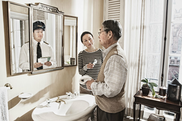 odraz-v-zrkadle-mirror-reflection-09