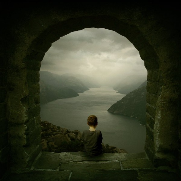 photo-manipulation-vincent-manalo-01