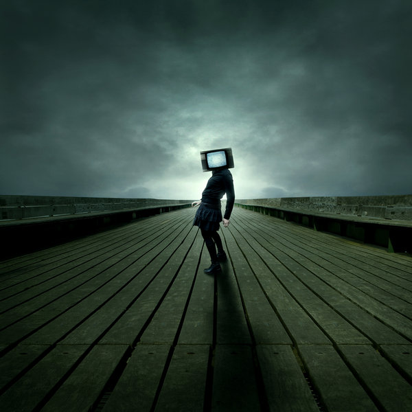 photo-manipulation-vincent-manalo-02