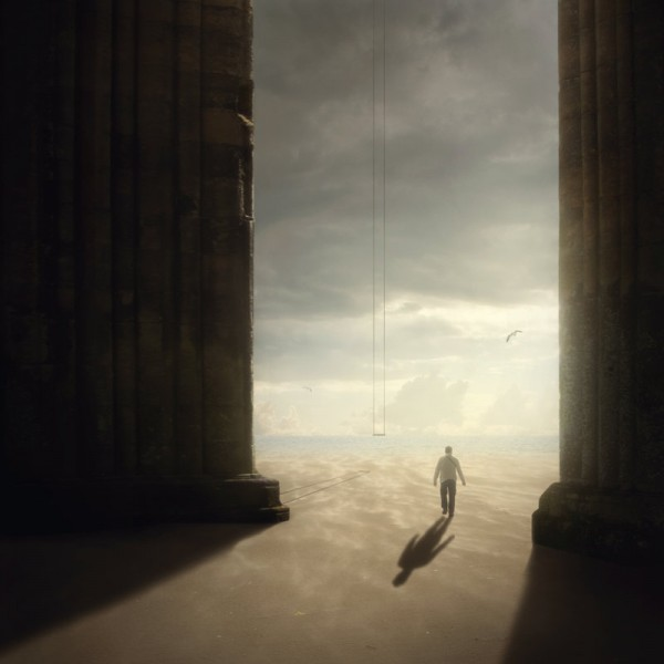 photo-manipulation-vincent-manalo-05