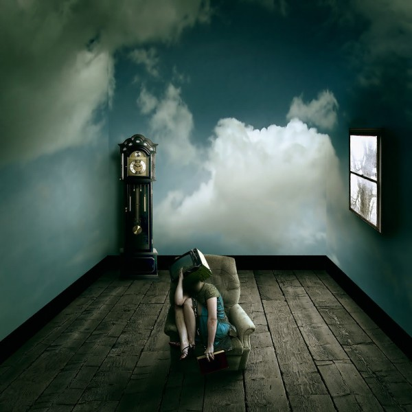 photo-manipulation-vincent-manalo-06