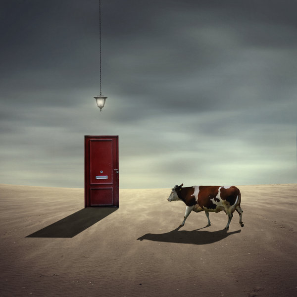 photo-manipulation-vincent-manalo-07