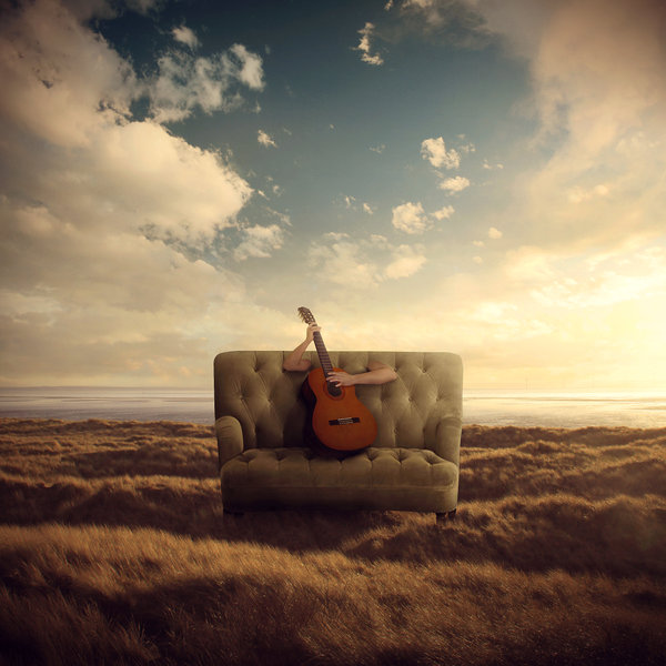 photo-manipulation-vincent-manalo-08