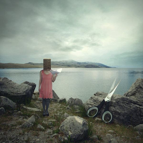 photo-manipulation-vincent-manalo-09