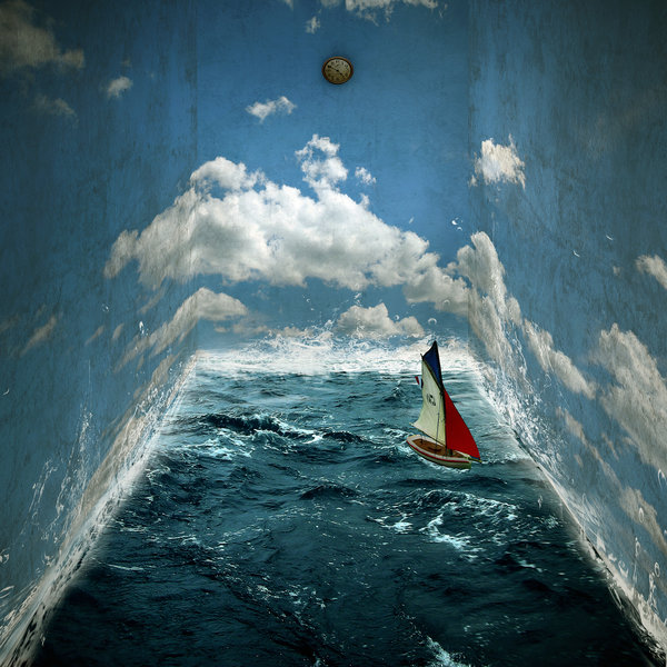 photo-manipulation-vincent-manalo-10