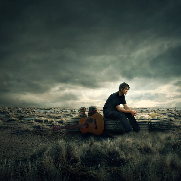 photo-manipulation-vincent-manalo-11
