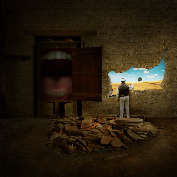 photo-manipulation-vincent-manalo-12