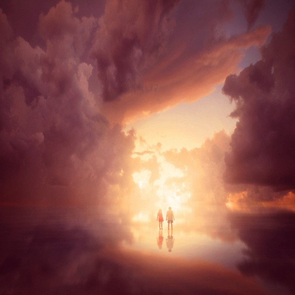 photo-manipulation-vincent-manalo-15